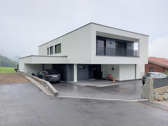 Einfamilienhaus_EKS_bearbeitet_2_klein(1)