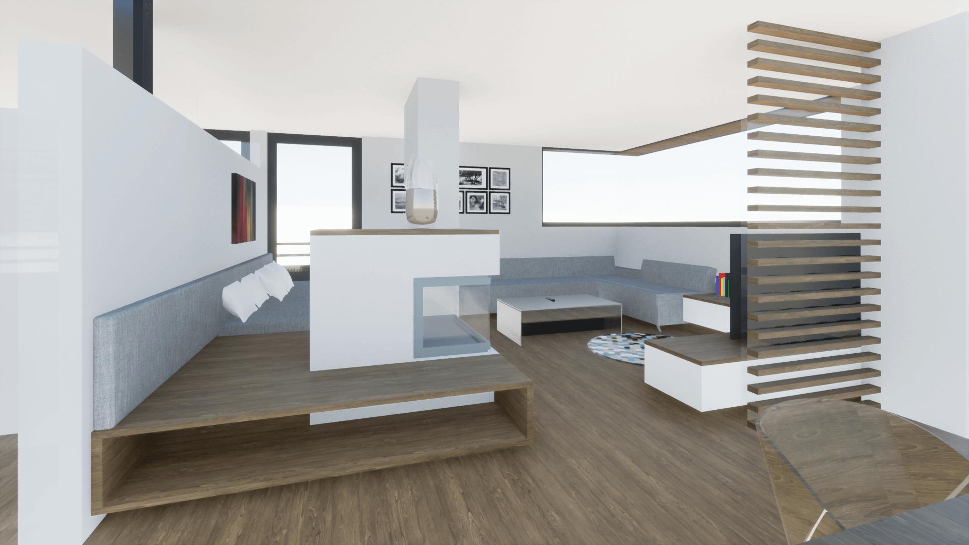 Dachbodenausbau_lienz_1